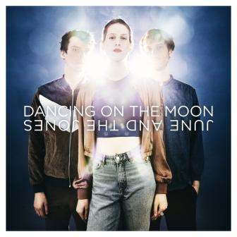 Dancing on the Moon - Single