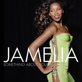 Something About You (Mixes) - EP