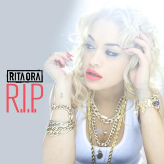 Hot Right Now (Tribute to DJ Fresh feat Rita Ora)