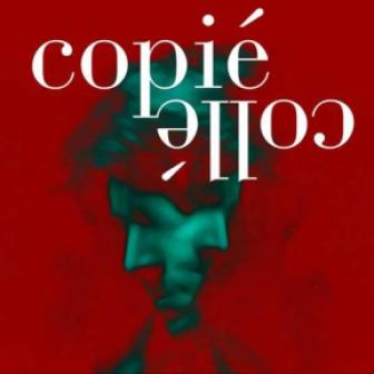 Copié collé - Single